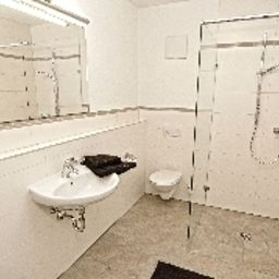 Bathroom Gruber Boardinghouse