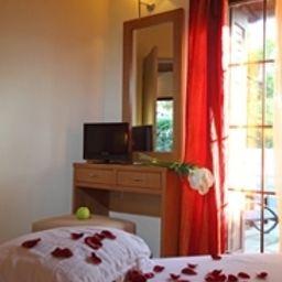 Apartment Skopelos Holidays Hotel & Spa