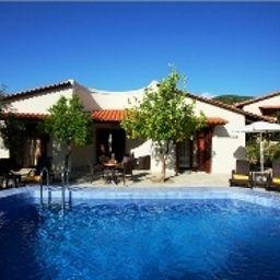 Skopelos_Holidays_Hotel_Spa-Skopelos-Appartement-2-551372.jpg