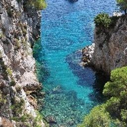 Info Skopelos Holidays Hotel & Spa