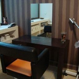 Skopelos_Holidays_Hotel_Spa-Skopelos-Beauty-Center-551372.jpg