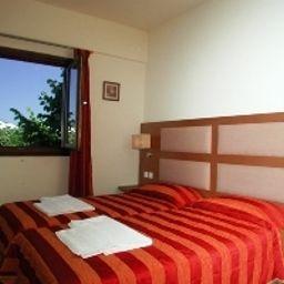 Doppelzimmer Standard Skopelos Holidays Hotel & Spa