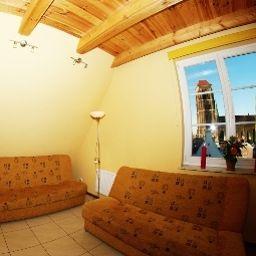 Zacisze_Apartamenty-Gdansk-Apartment-8-551382.jpg