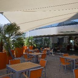 Plaza_Suites_Mexico-Mexico_City-Breakfast_room-551550.jpg