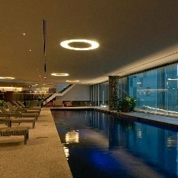 Plaza_Suites_Mexico-Mexico_City-Pool-551550.jpg