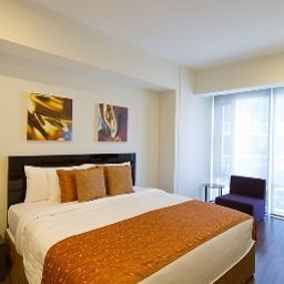 Plaza_Suites_Mexico-Mexico_City-Single_room_standard-1-551550.jpg