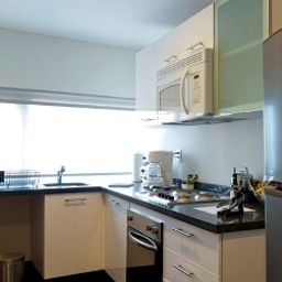 Plaza_Suites_Mexico-Mexico_City-Kitchen_in_room-551550.jpg