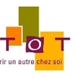Certificato/logo Forme-Hotel Montpellier Citotel Mauguio (Languedoc-Roussillon)