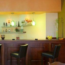 Semlin_Hotel-Zemun-Hotel_bar-1-551781.jpg