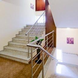 Semlin_Hotel-Zemun-Hotel_indoor_area-1-551781.jpg
