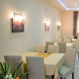 Semlin_Hotel-Zemun-Restaurantbreakfast_room-1-551781.jpg