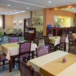 Semlin_Hotel-Zemun-Restaurant-1-551781.jpg