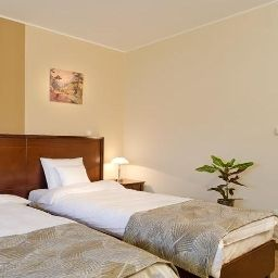 Standard room Semlin Hotel