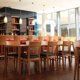 Franz_Tagungs-_und_Stadthotel-Essen-Restaurantbreakfast_room-551864.jpg