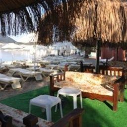 Manuela-Bodrum-Beach-551935.jpg