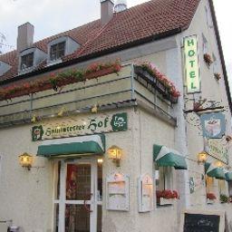 Haunstetter_Hof-Augsburg-Exterior_view-552228.jpg