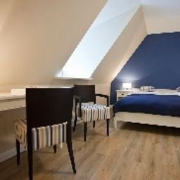 Double room (superior) Fischerwiege