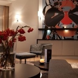 H15_Boutique-Warsaw-Apartment-10-552283.jpg