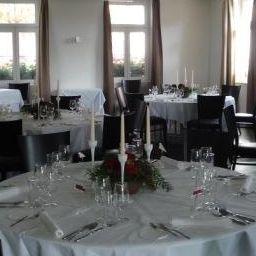Restaurante Wirtshaus Rütihof