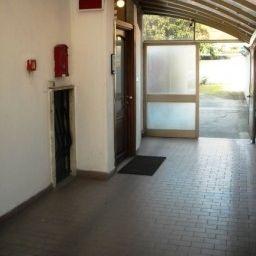 Bristol-Sesto_San_Giovanni-Hall-552539.jpg