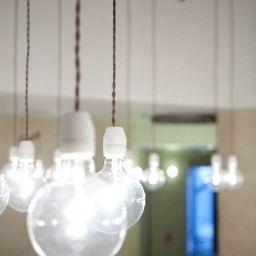 NU_Hotel-Milan-Hotel_indoor_area-552691.jpg
