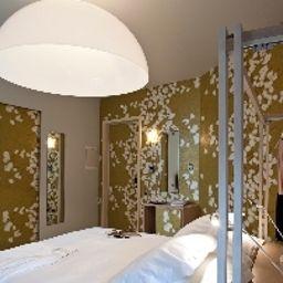 NU_Hotel-Milan-Suite-1-552691.jpg