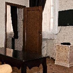 Matreshka-Moscow-Suite-1-552916.jpg