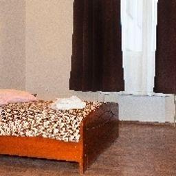 Matreshka-Moscow-Double_room_standard-552916.jpg