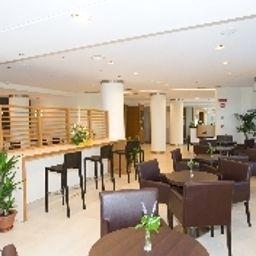 Vittoria-San_Giovanni_Rotondo-Hotel_indoor_area-4-552974.jpg