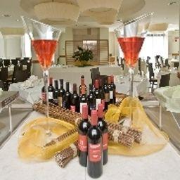 Restaurant Vittoria