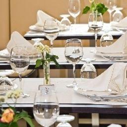 Vittoria-San_Giovanni_Rotondo-Restaurant-5-552974.jpg