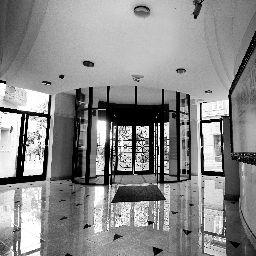Comfort_Apartments-Budapest-Hotel_indoor_area-552981.jpg