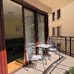 Comfort_Apartments-Budapest-Room_with_balcony-552981.jpg