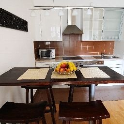 Comfort_Apartments-Budapest-Kitchen_in_room-3-552981.jpg