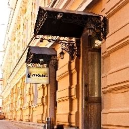 Matreshka-Moscow-Exterior_view-552916.jpg