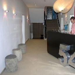 Villa_54_Nord-Westerland-Reception-3-553613.jpg