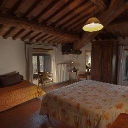 Podere_Violino-Sansepolcro-Four-bed_room-3-553813.jpg