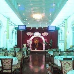 Qianli_Zhijia_Business_Hotel_-_Beijing-Beijing-Conference_room-1-554113.jpg