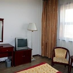 Pokój Liyuan Hotel - Taiyuan