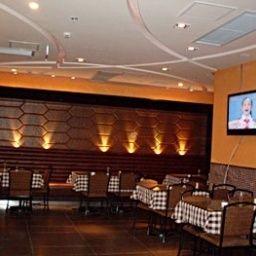 Motel_168_Jiefang_Road_-_Zhenjiang-Zhenjiang-Restaurantbreakfast_room-556380.jpg