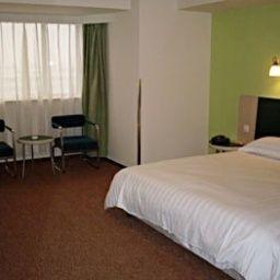 Motel_168_Jiefang_Road_-_Zhenjiang-Zhenjiang-Room-1-556380.jpg