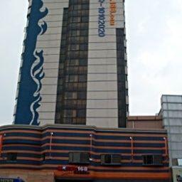Motel_168_Jiefang_Road_-_Zhenjiang-Zhenjiang-Exterior_view-556380.jpg