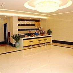 Kaililai_Business_Hotel_-_Zhuhai-Zhuhai-Hall-1-556438.jpg