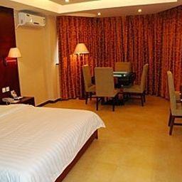 Kaililai_Business_Hotel_-_Zhuhai-Zhuhai-Info-556438.jpg