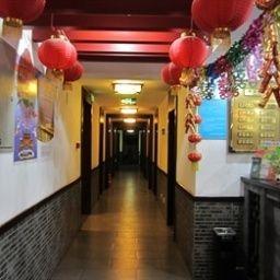 Xinyuan_Inn_-_Beijing-Beijing-Hall-556921.jpg