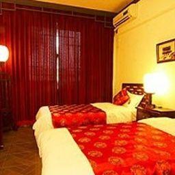 Xinyuan_Inn_-_Beijing-Beijing-Room-3-556921.jpg