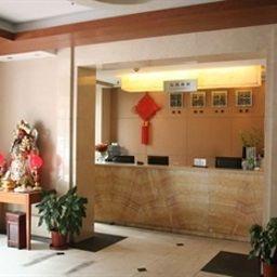 Beijing_Yinfeng_Business_Hotel-Beijing-Hall-2-556950.jpg