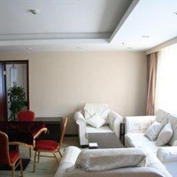Beijing_Yinfeng_Business_Hotel-Beijing-Room-2-556950.jpg