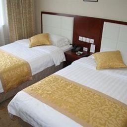Liaoning_Hotel_-_Beijing-Beijing-Room-5-556956.jpg