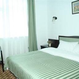 Habitación Drum Tower Express Hotel - Beijing